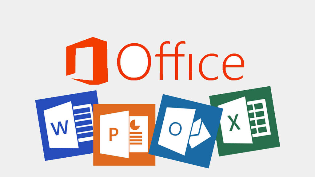 Microsoft renews Office.com and its Launcher App for Office 365 ...